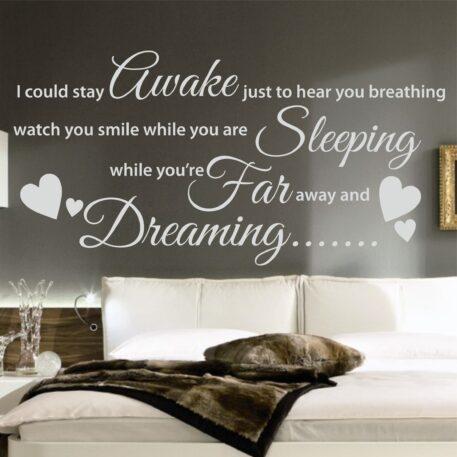 Aerosmith breathing song lyrics